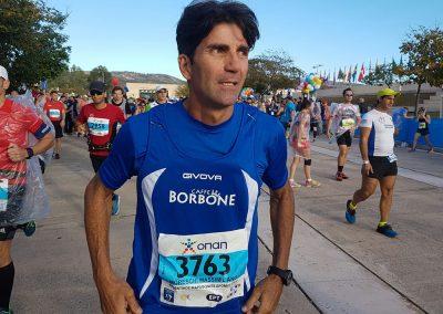 borbone7
