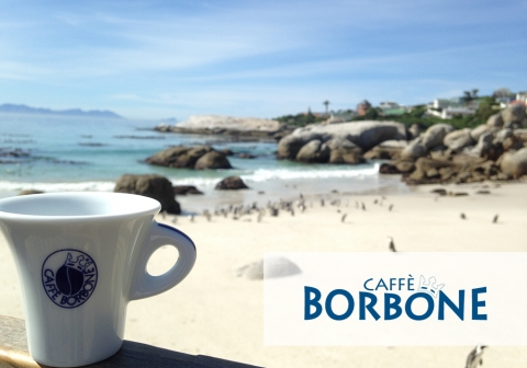 borbone_slider