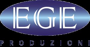 ege_logo1