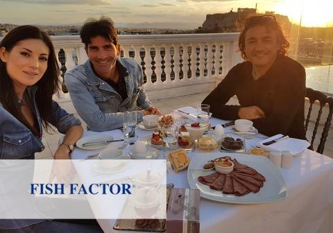 fishifactor_slider