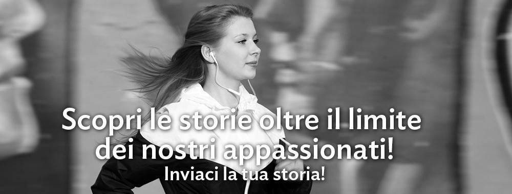 storie_slider