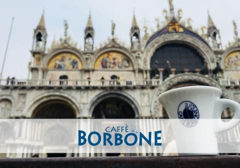 4_BORBONE