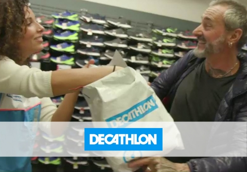 5_decathlon